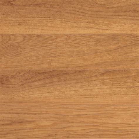 amtico spacia wood honey oak 4 quot x 36 quot luxury vinyl plank ss5w2504