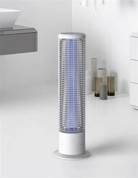 The Best UV Sanitizer Lights: UVC Sanitizer Light Reviews