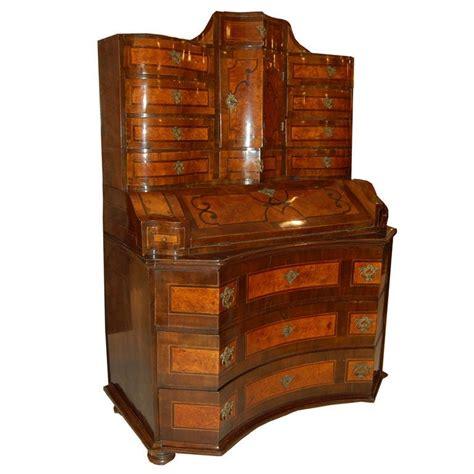 baroque tabernacle secretaire  sale  stdibs