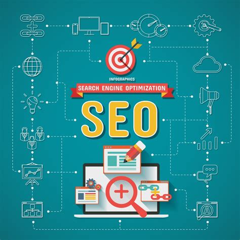 more seo optimize get more visitors with these search engine optimization