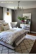 Guest Bedroom Design by 10 Tips For A Great Small Guest Room Decoholic