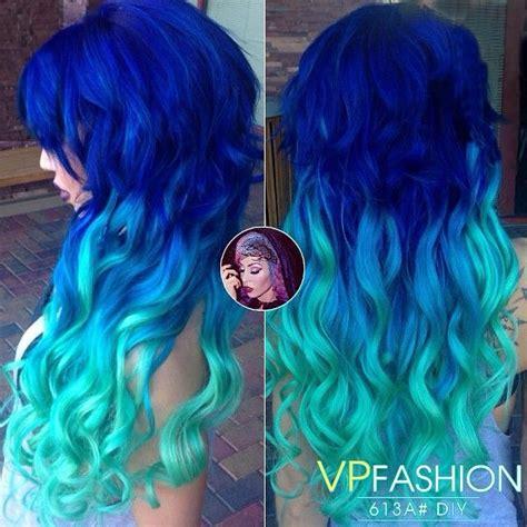 colorful hair extensions colorful hair extensions at vpfashion hair