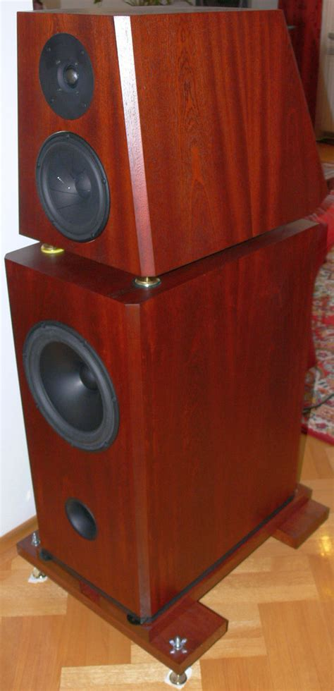 Hiend Audio, Diy, Hifi, Stereo, Electronics Site, For