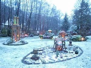Garten Landschaftsbau Remscheid : bild 8 aus beitrag zum 4ten advent gab es einwenig schnee ~ Markanthonyermac.com Haus und Dekorationen