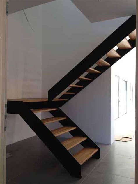 escalier métallique extérieur escalier m 233 tallique sur mesure lyon r 233 gion rh 244 ne alpes