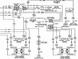 Daimlerchrysler Radio Wiring Diagram