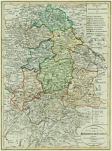 Englischer Garten Verordnung by Staatsgebiet 19 20 Jahrhundert Historisches Lexikon