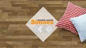 La Parqueterie Nantes : contactez simoes r novation parquets nantes ~ Premium-room.com Idées de Décoration