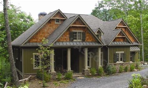 sugarloaf cottage  house plans  garrell