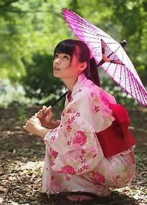 Moderne Japanische Kleidung : aki acricket86 japan style and culture modern ~ Orissabook.com Haus und Dekorationen