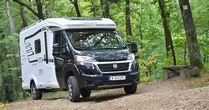 Camping Car Le Site : six petits profil s la loupe camping car le site ~ Maxctalentgroup.com Avis de Voitures