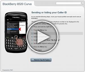 Blackberry 8520 Manual Book Free Download Programs
