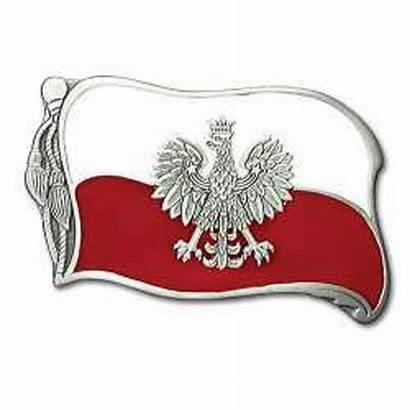 Flag Poland Polish Graphics Wallpapers