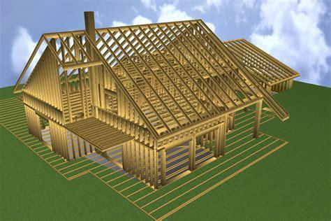 architecte 3d silver advanced 2010 le logiciel d architecture 3d pour concevoir votre maison