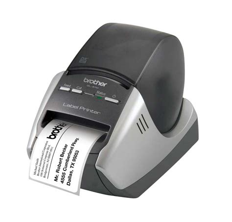 Brother Ql570 Professional Label Printer Amazon. Celerio Decals. T Shirt Signs Of Stroke. Wine Signs Of Stroke. Hat Signs Of Stroke. Camp Lettering. Where Can I Get Coupons Online. Darkened Skin Signs. Iron Lord Logo