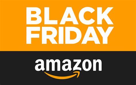 black friday fernseher black friday samsung fernseher bis zu 57 reduziert
