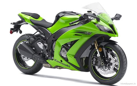 Kawasaki 250 2018 4k Wallpapers by 2011 Kawasaki Zx10r Wallpapers Hd Wallpapers Id