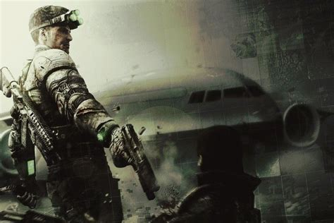 Halo 4 windows phone 7 transparent wallpapers & theme youtube. Splinter Cell Chaos Theory Wallpaper ·① WallpaperTag