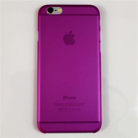 iphone 6 pink related keywords suggestions for iphone 6 cases pink