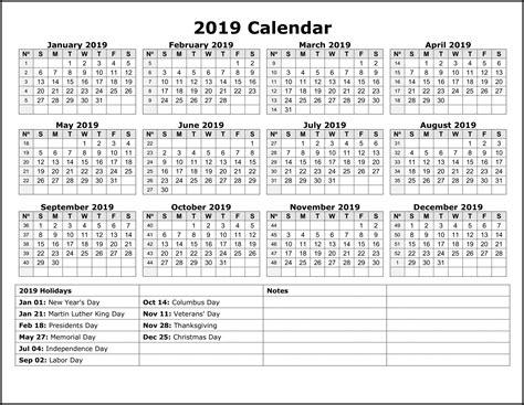 national holiday calendar  national holiday calendar