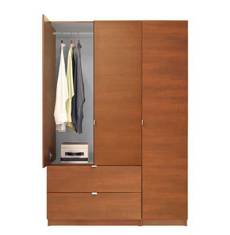 alta wardrobe armoire  door armoire  opening