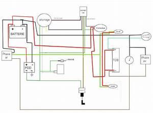 Comment Tester Une Batterie De Telephone Portable : comment tester un chargeur de batterie ~ Medecine-chirurgie-esthetiques.com Avis de Voitures