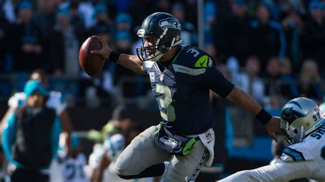 week  seahawks  panthers preview youtube