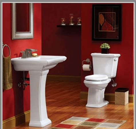 paint color ideas for small bathrooms paint ideas for small bathrooms 28 images paint colors