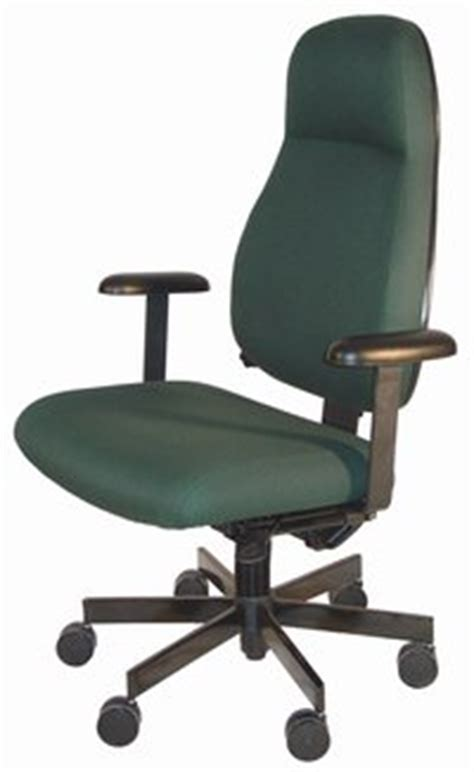 bariatric computer chairs bariatric task chairs