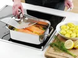 Wmf Crepes Pfanne : kochen hinrichkiel ~ Frokenaadalensverden.com Haus und Dekorationen