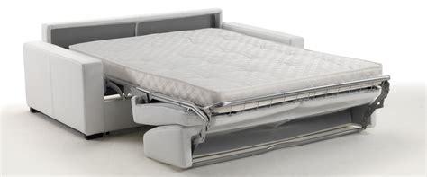 canape lit pour couchage permanent canape convertible couchage permanent 28 images canape