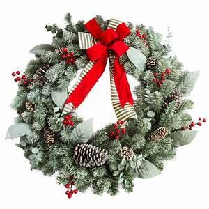 Workshop, Make, A, Christmas, Wreath, U2013, Baildon, Methodist, Church