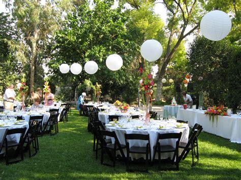location villa pour mariage une agence vous propose la location de jardins pour les plus beaux moments de votre vie