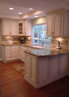 redo kitchen cabinets galley kitchen remodel for small space fridge gallery 1791