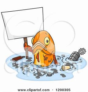 Royalty-Free (RF) Contaminated Clipart, Illustrations ...