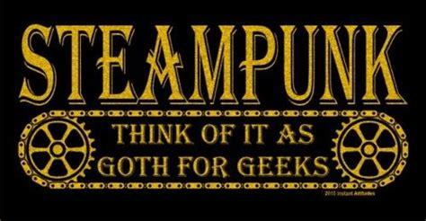 pin  erica elgin  steampunk steampunk steampunk
