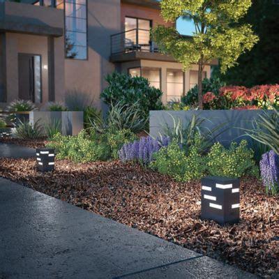 outdoor led flood outdoor patio landscape decor outdoor landscape at