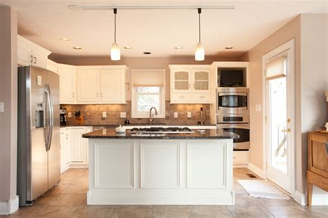Organizing Kitchen Cabinets Ideas - cabinets to go reviews homesfeed