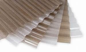 Palram Sunlite Installation : palram sunglas corrugated high impact acrylic sheet ~ Frokenaadalensverden.com Haus und Dekorationen