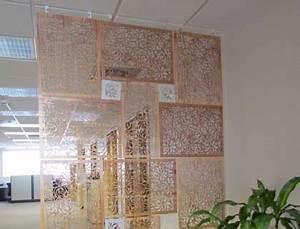 Raumteiler Aus Holz : erstellen sie einen lasergeschnittenen raumteiler aus holz ~ Indierocktalk.com Haus und Dekorationen