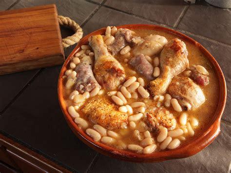 images cuisines cassoulet recipe dishmaps