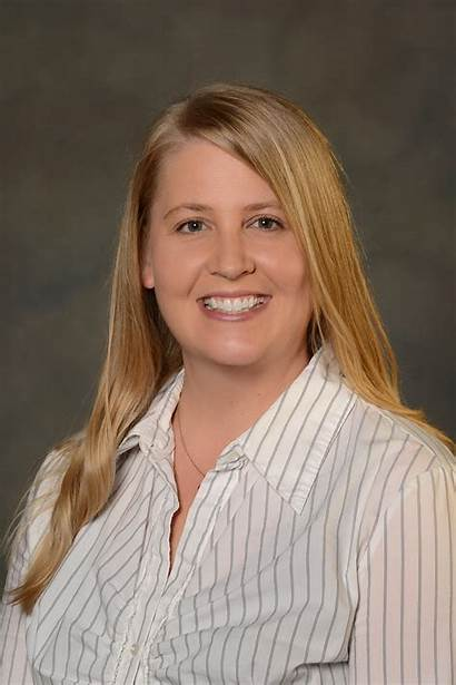 Nicole Mayfield Investor Relations Rockford