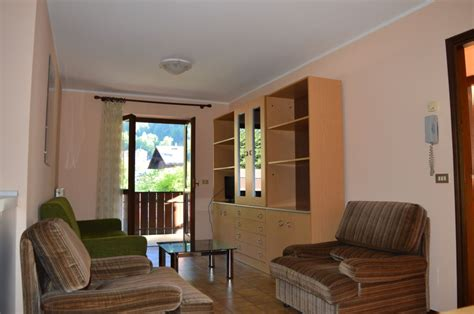 Appartamento 50 Mq by Residence Care Alto