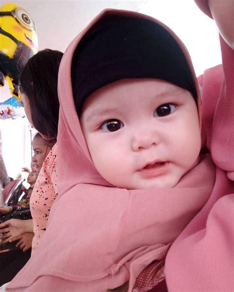 Foto Bayi Lucu.com