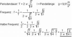 Letzte Periode Berechnen : oberstufe l sung der aufgaben zur harmonischen schwingung i ~ Themetempest.com Abrechnung