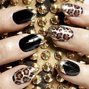 shoes and nails a match nailing for