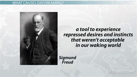 daydreaming  psychology definition disorder