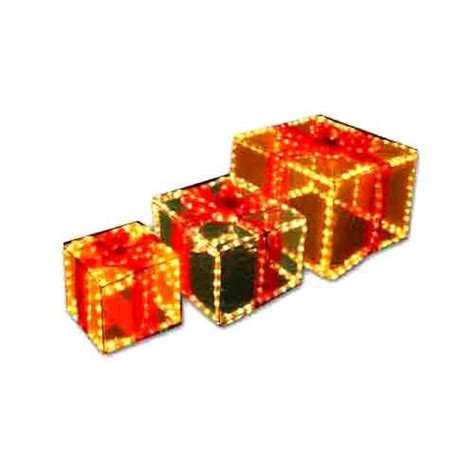light up gift boxes gift boxes light up coloured visual jade