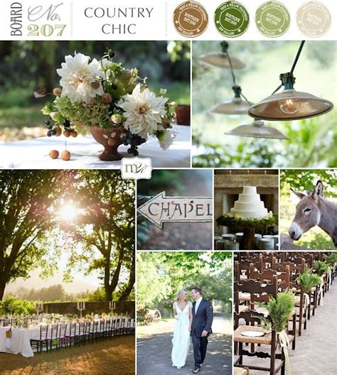 tone color is synonymous with 1000 ideas about earth tone wedding on