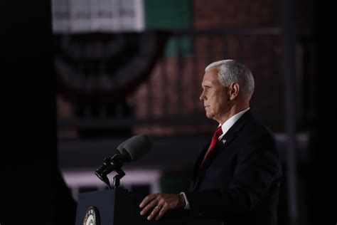 Watch RNC live: Kellyanne Conway, Mike Pence to speak on ...